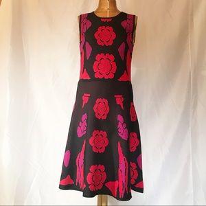 Eva Mendes- New York & Company Dress Sz. Med GUC!